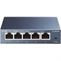 Deals List: TP-Link 5 Port Gigabit Ethernet Network Switch Ethernet Splitter