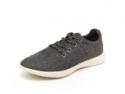 Deals List: Jambu JSport Finch Men's Lace Up Sneakers