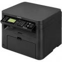 Deals List: Canon image CLASS D570 Multifunction Laser Copier