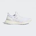 Deals List: Adidas Women's Ultraboost Shoes