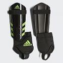 Deals List: adidas Ghost Shin Guards Kids' (Large)