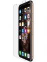 Deals List: Up to 30% off select Belkin Wireless screen protectors