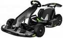 Deals List: Segway Go Kart Pro w/15.5 mi Max Operating Range & 23 mph Max Speed