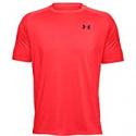 Deals List: Under Armour Mens Tech 2.0 Short Sleeve T-Shirt