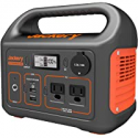 Deals List: Jackery Portable Power Station Explorer 300 293Wh Backup