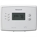 Deals List: Honeywell Home RTH221B1039 Programmable Thermostat