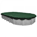 Deals List: Robelle 10-Year Dura-Guard Oval Winter Pool Cover 18 x 33 ft.