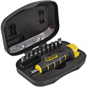 Deals List: Wheeler Digital Firearms Accurizing Torque Wrench