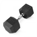 Deals List: CAP Barbell Coated Hex Dumbbell Single 40 lbs