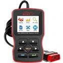 Deals List: OBDScar Scanner Universal Automotive Engine Fault Code Reader