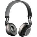 Deals List: Jabra Move Wireless Stereo Headset