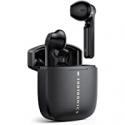Deals List: AUKEY True Wireless Earbuds, Bluetooth 5 Headphones