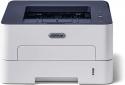 Deals List: Xerox B210/DNI Laser Printer