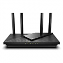 Deals List: TP-Link AX1800 Dual-Band Wi-Fi 6 Smart Router Archer AX21, Works with Alexa – A Certified for Humans Device