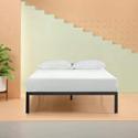 Deals List: Zinus Mia Modern Studio 14-iin Platform 1500 Metal Bed Full