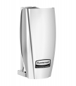 Deals List: Rubbermaid Commercial Products 1793546 TCell Automated Odor-Controlling Aerosol Fanless Air Care System