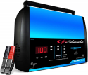 Deals List: Schumacher 15-Amp 3-Amp 6V/12V Fully Automatic Smart Battery Charger Maintainer (SC1359)