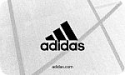 Deals List: $50 adidas Gift Card (Digital Delivery)