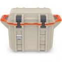 Deals List: Otterbox Venture Series 25 Quart Cooler, Back Trail
