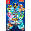 Deals List: PAW Patrol Mighty Pups Save Adventure Bay, Outright Games, Nintendo Switch