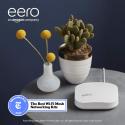 Deals List: Amazon eero Pro mesh WiFi system (1 Pro + 2 Beacons)