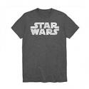 Deals List: Mens Star Wars Graphic T-Shirt