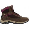 Deals List: Timberland Mt. Maddsen Winter Womens Hiking Boots