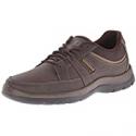 Deals List: Rockport Mens Get Your Kicks Blucher Fashion Sneaker