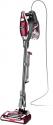 Deals List: Shark Rocket DeluxePro Corded Stick Vacuum HV322 + Free $20 Kohls Cash