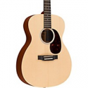 Deals List: Martin Special 000 X1AE Style Acoustic-Electric Guitar