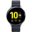 Deals List: Samsung Galaxy Watch Active 2 44mm Smartwatch