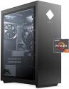 Deals List: HP Omen 25L GT12-0240m Desktop w/AMD Ryzen 5, 256GB SSD