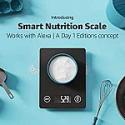 Deals List: Introducing Amazon Devices' Build It Program