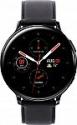 Deals List: Samsung Galaxy Watch Active2 44mm LTE Smartwatch