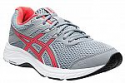 Deals List: ASICS GEL-Contend 6 Men's Running Shoe