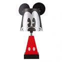 Deals List: Disney Mickey Mouse 2 in 1 Night Lamp NK321198