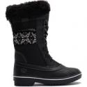 Deals List: Northside Womens Bishop Winter Boots