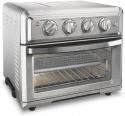 Deals List: Kalorik 26-qt. Digital MAXX Air Fryer Oven + $30 Kohls Cash