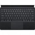 Deals List: Samsung Galaxy Tab S7 Book Cover Keyboard