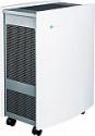 Deals List: Blueair 605 Smart Console 775 Sq. Ft. Air Purifier