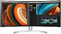 "Deals List: LG 34BK95C-W 34"" UW-QHD 3440x1440 USB Type-C, VESA, FreeSync, Curved Nano IPS Monitor"