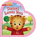 Deals List: Who's Your Valentine, Charlie Brown? (Peanuts) Board book