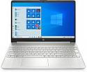"Deals List: Lenovo Flex 5 14"" 81X1000CUS 2-in-1 FHD Laptop (i5-1035G1 8GB 256GB)"