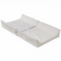 Deals List: Delta Children Foam Contoured Changing Pad with Waterproof Cover