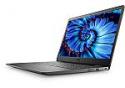 "Deals List: Dell Inspiron 15 3000 15.6"" HD Laptop (N4020 4GB 128GB SSD)"