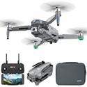 Deals List: Aovo 4K EIS Drone w/UHD Camera