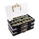 Deals List: Jackson Palmer 1300-Piece Hardware Assortment Kit