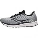 Deals List: Saucony Mens Ride 13 Running Shoes
