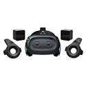 Deals List: Fosmon Dual Controller Charger Compatible