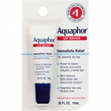 Deals List: Aquaphor Lip Repair Ointment Long-Lasting Moisture to Soothe